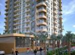 2-bedroom-apartment-for-sale-128828765_large